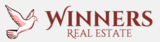 Winners Real Estate Logo