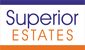Superior Estates Ltd logo