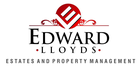 Edward Lloyds Estates & Property Management, B8