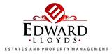 Edward Lloyds Estates & Property Management