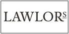Lawlors - Loughton logo