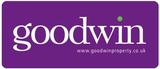 Goodwin Residential Ltd