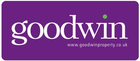 Logo of Goodwin Residential Ltd