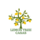 Lemon Tree Casas