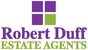 Robert F Duff & Co logo