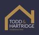 Todd & Hartridge, PO2