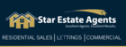 Star Estate Agents, UB6