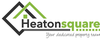 Heaton Square Ltd logo
