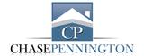 Chase Pennington Logo