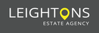 Leightons Estate Agency, BD20