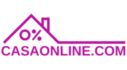 CasaOnline logo