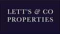 Letts & Co Ltd, AB24