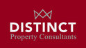 Distinct Property Consultants logo