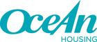 Ocean Housing - Grenville Park logo