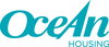 Ocean Housing - Tregorrick Way logo
