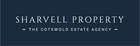 Sharvell Property logo