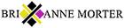 Brixanne Morter logo