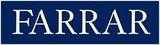 Farrar & Co Logo