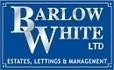 Barlow White, M30