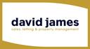 David James, BR2