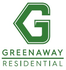 Greenaway Residential - East Grinstead