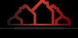 Guardian Estates Ltd Logo