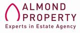 Almond Property Franchise Limited Logo