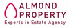 Marketed by Almond Property Franchise Limited