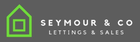 Seymour & Co (Bristol) Limited, BS15