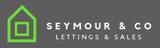 Seymour & Co (Bristol) Limited