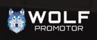 Wolf Promotor logo