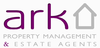 Marketed by Ark Property Management and Estate Agents
