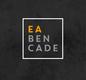 EA Ben Cade Logo