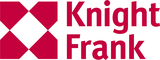 Knight Frank - South Kensington Sales Logo