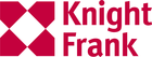 Knight Frank - Wapping logo