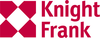Knight Frank - Sheffield New Homes logo