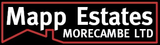 Mapp Estates