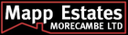 Mapp Estates