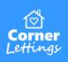 Corner Lettings logo