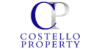 Costello Property, ML1