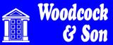 Woodcock & Son Logo
