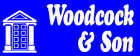 Woodcock & Son, IP1