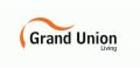 Grand Union Housing - Banbury Road logo
