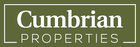 Logo of Cumbrian Properties