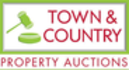 Town & Country Property Auctions - Sales & Lettings, NG7