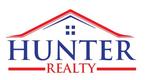Hunter Realty Logo