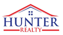 Logo of Hunter Realty