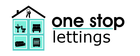 One Stop Lettings, B68