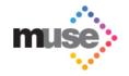 Muse - Griffon Fields