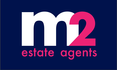 M2 Estate Agents, NP20